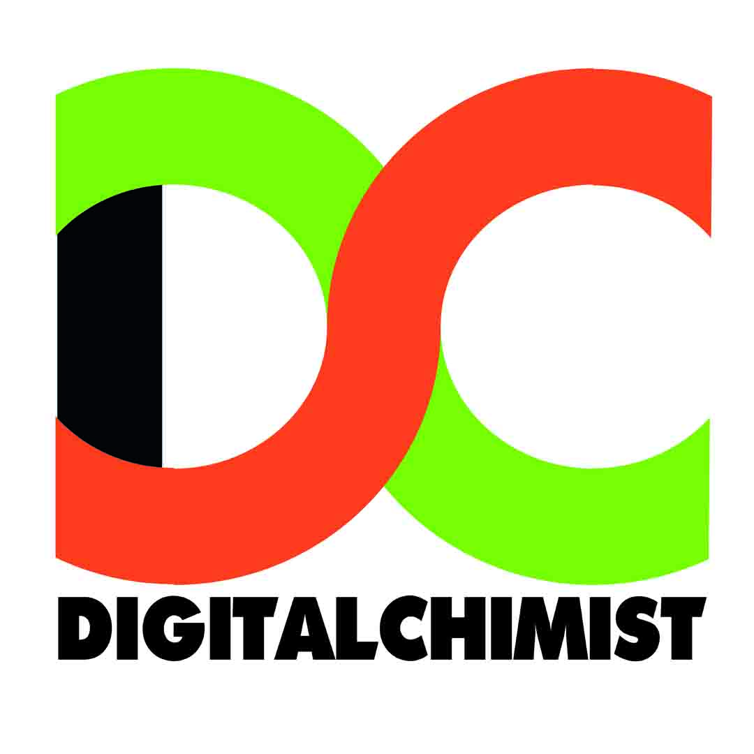 Digital Chimist