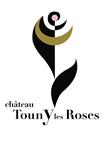 Touny Les Roses
