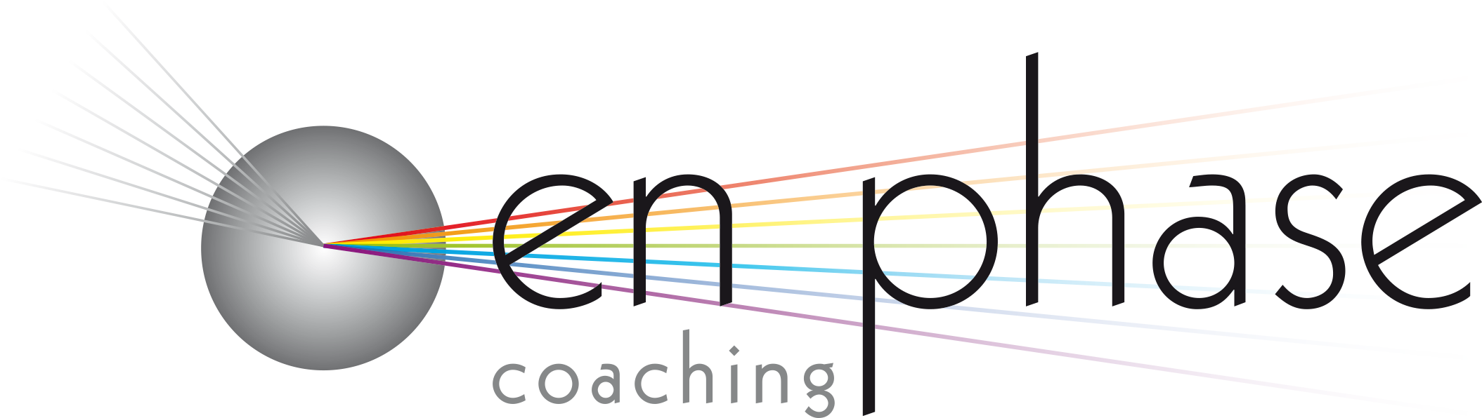 En Phase - Coaching