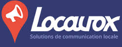 LocalVox: Local Internet Marketing Software | Local SEO