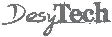 - DesyTech - Les solutions techniques au service de votre image...