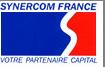 Réseau Synercom France - Conseil en cession et acquisition