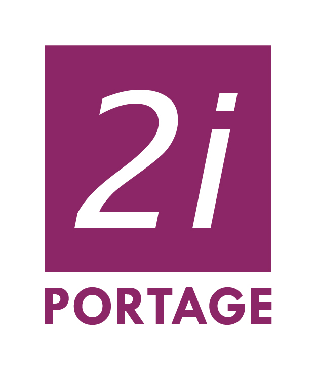 2i Portage