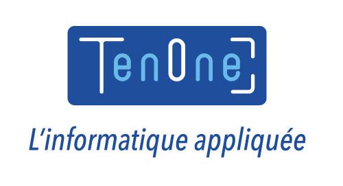 TenOne