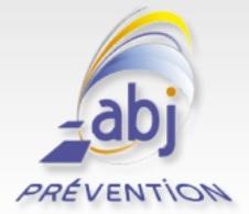 ABJ Prévention