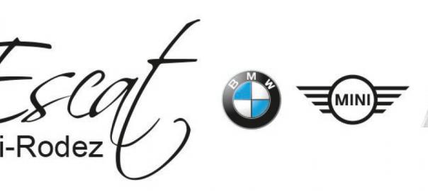 Logo Escat