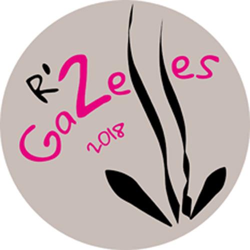 R'2gazelles