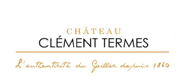 Clement termes