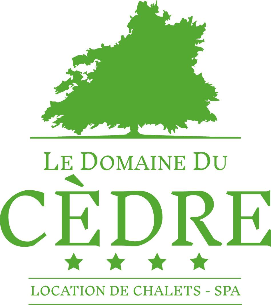 Christophe EDOUARD-Domaine du Cèdre