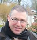 Arnaud Humilière