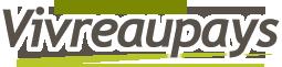 logo-vivre-au-pays