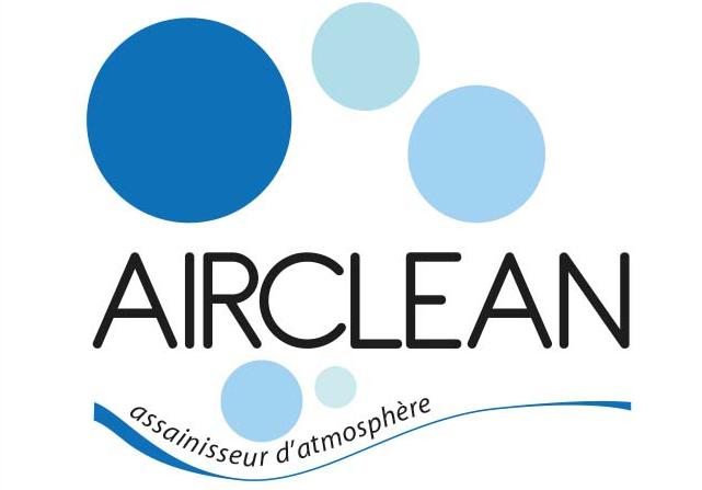AirClean