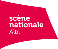 logo-scene-nationale-albi