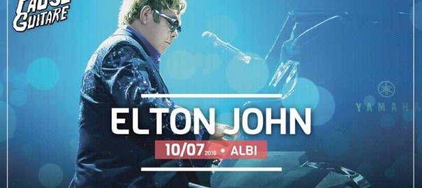 elton-john-albi