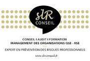 SLR Conseil