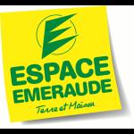 logo-espace-emeraude_verybig