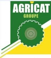 Agricat