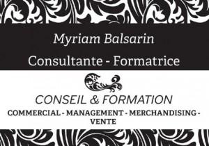 Balsarin partenaire AGO