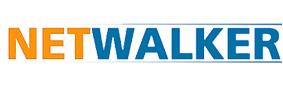NetWalker accès internet, firewall et cyberdéfense, téléphonie, vente en ligne
