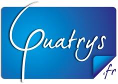 logo_quatrys_petit