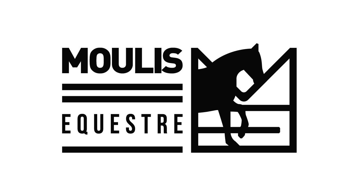 MOULIS-Benjamin MADELIN