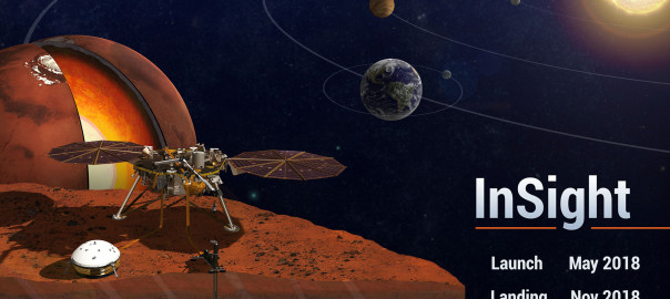 NASA-journey-to-Mars-Insight-1509974042