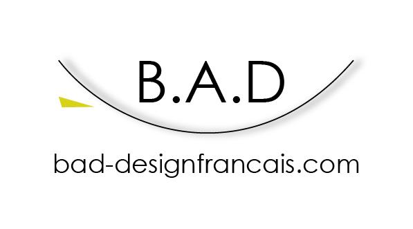 Agnès Buschaud - B.A.D design français