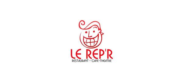SOIRÉE-REPR-18-DECEMBRE