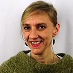 Agnès Buschaud(1)