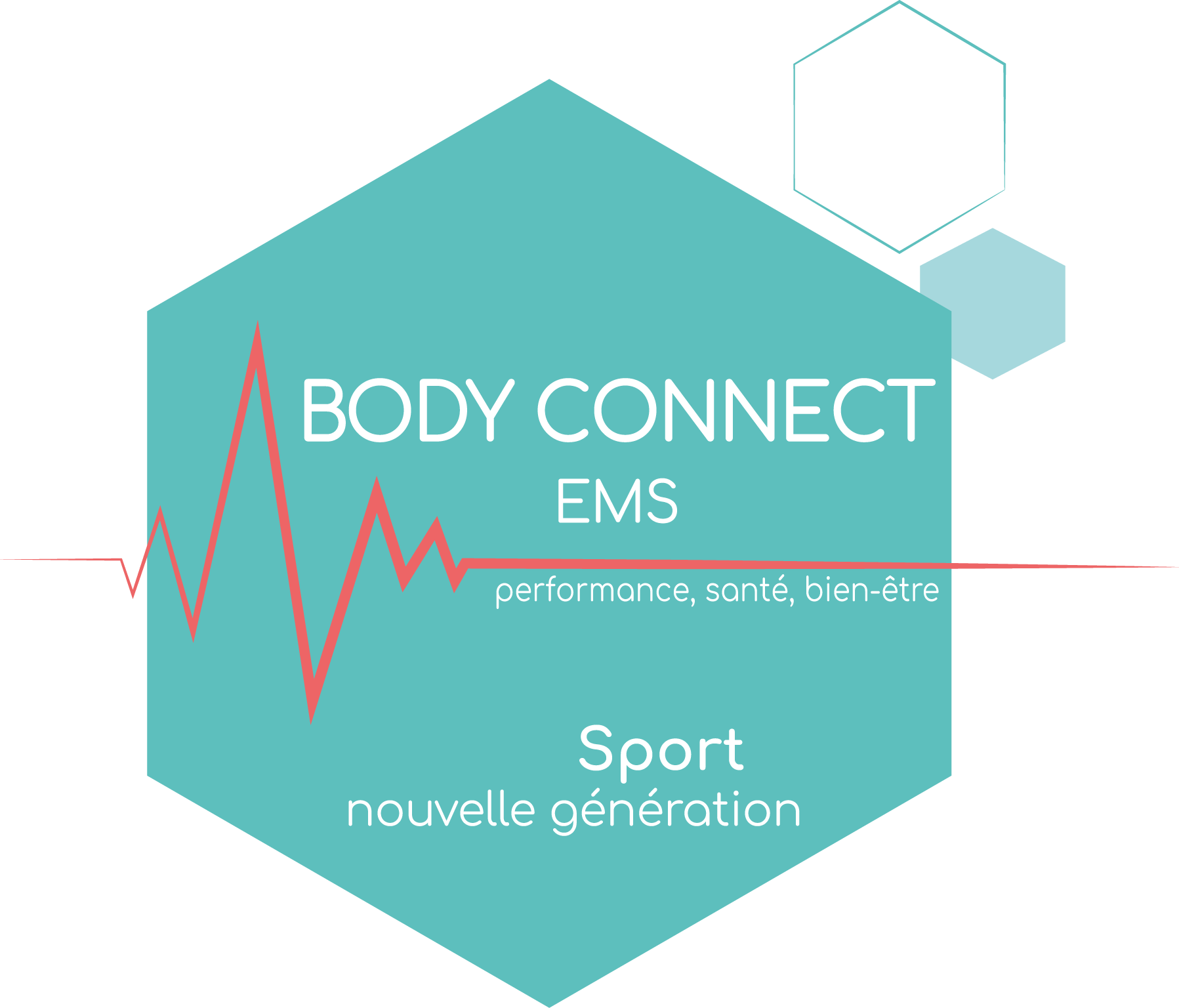 Body Connect-Guylaine Guilhot