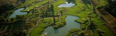 golf albi