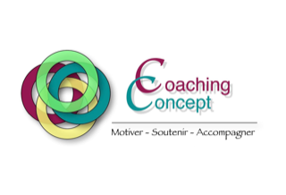 Coaching Concept - Pascale BRUSSEAU