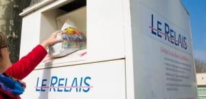 Venez découvrir l'entreprise le Relais 81 avec l'Esprit Tarnais