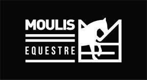 moulis equestre final-02
